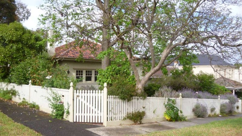22 Kerr Cres, Camberwell, Vic 3124