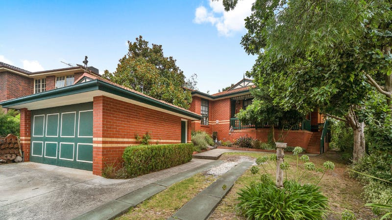 10 Shearer Court, Frankston South, Vic 3199
