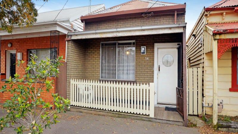 34 Bridge Street, Port Melbourne, Vic 3207