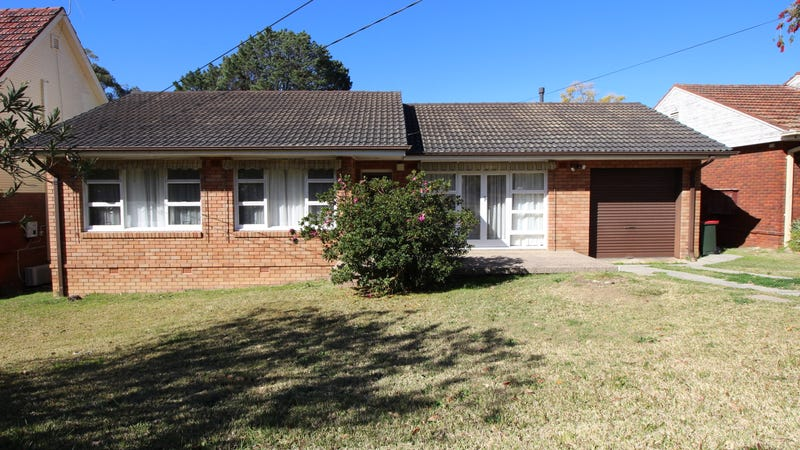 18 Allerton Road, Beecroft, NSW 2119