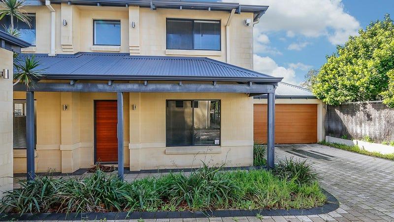 18B Auckland Street, North Perth, WA 6006