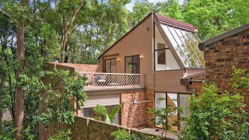 10 Peckham Avenue, Chatswood, NSW 2067
