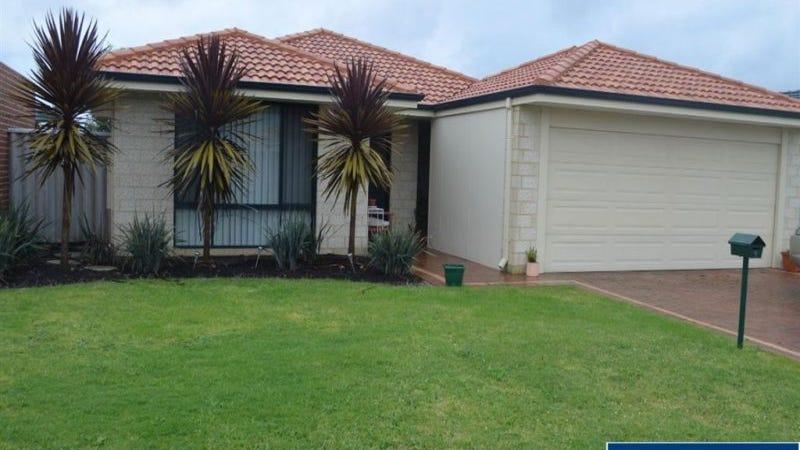9 Kowari Way, Australind, WA 6233