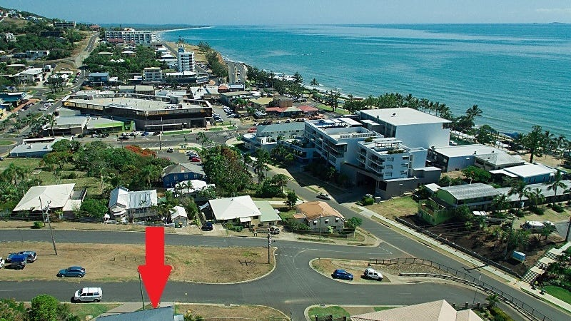 Property For Sale In Yeppoon