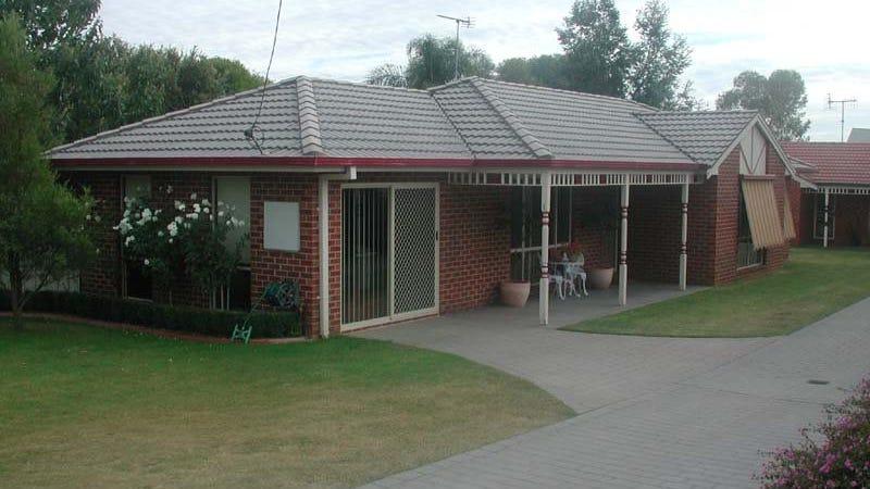 1/30 Kamarooka Street, Barooga, NSW 3644