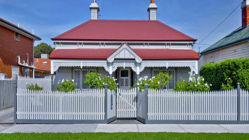 16 Blair Street, Coburg, Vic 3058