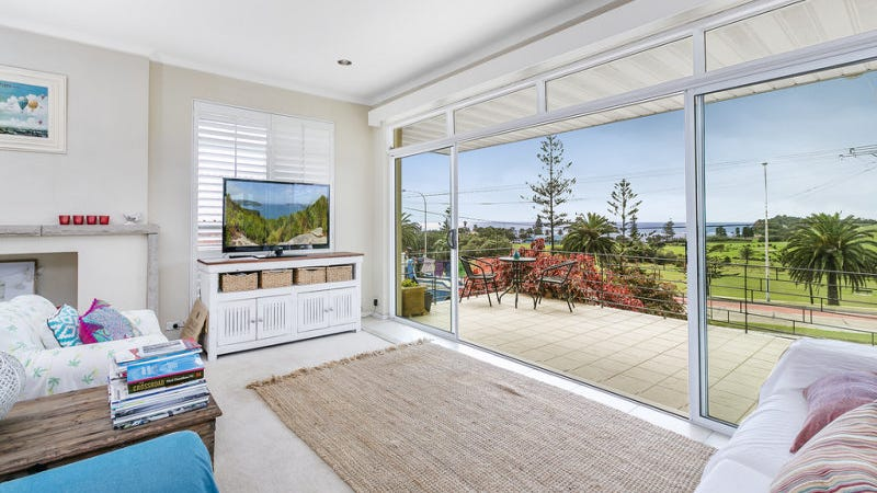 967 Pittwater Road, Collaroy, NSW 2097