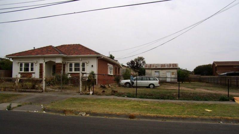 5 Henty Street, Dandenong, Vic 3175