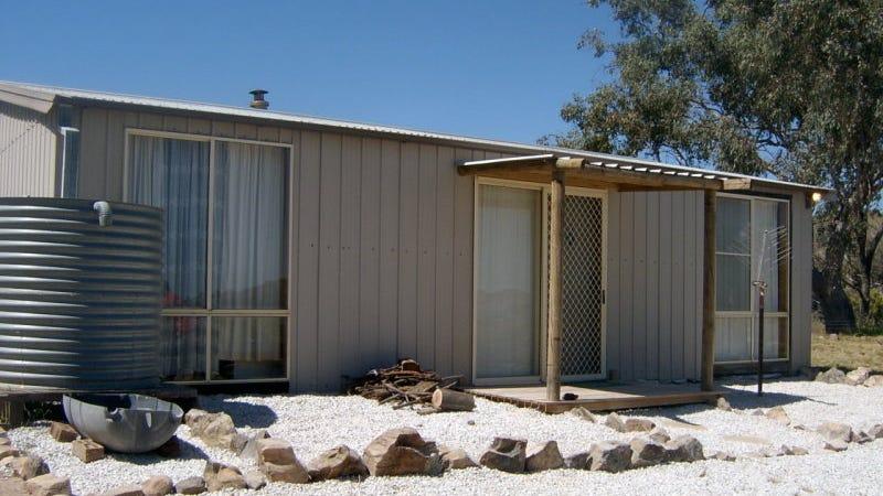 543 Windeyer Road, Grattai, NSW 2850