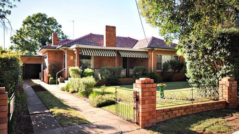 76 Palmer Street, Dubbo, NSW 2830