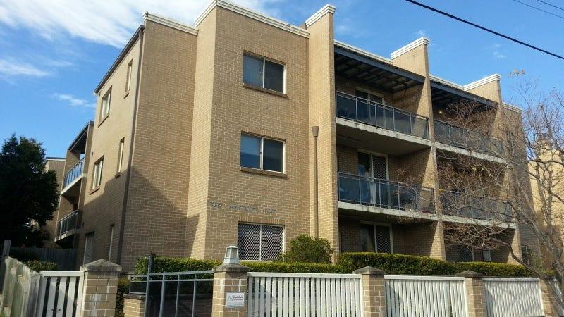 8/10-12 Grantham Street, Burwood, NSW 2134