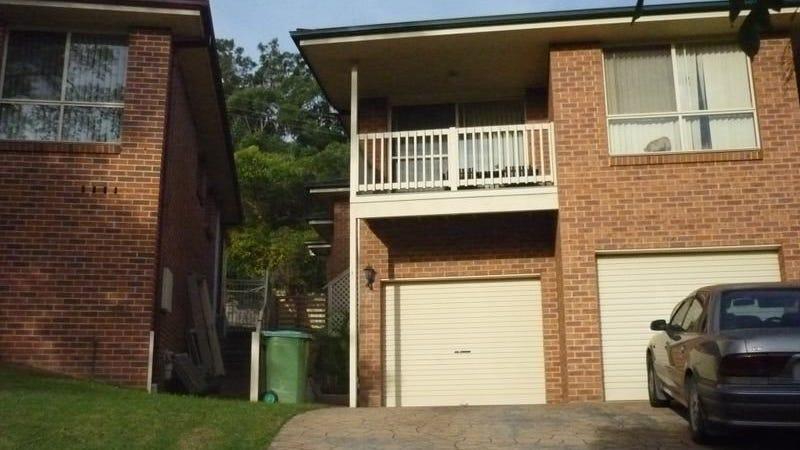 U 1/72 Morgan Avenue, Tumbi Umbi, NSW 2261