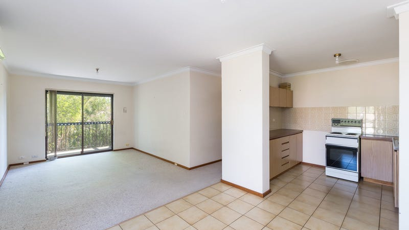 179 Canning Highway, South Perth, WA 6151