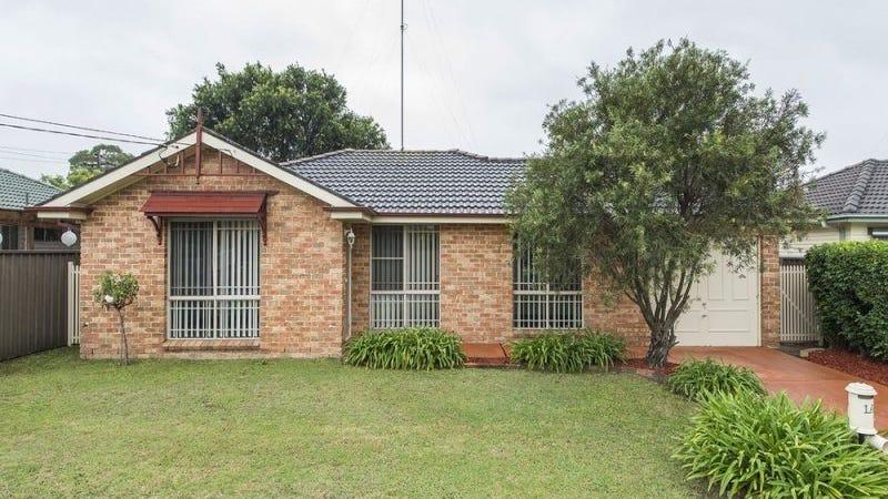 1A Martin Street, Emu Plains, NSW 2750