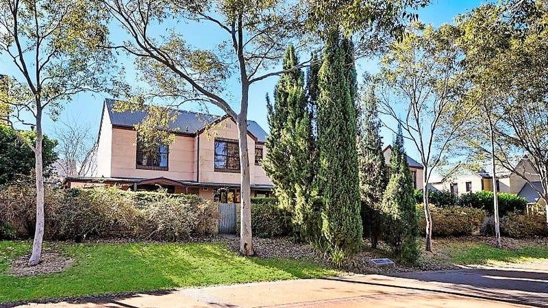 14 Provost Mews, Holsworthy, NSW 2173