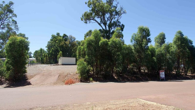 58 Coral Vine Loop, Jarrahdale, WA 6124