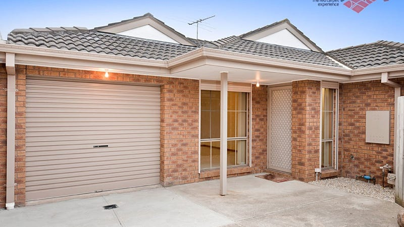 4B Townsing Court, Altona Meadows, Vic 3028