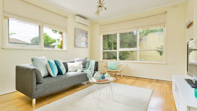 4/21 Learmonth Street, Moonee Ponds, Vic 3039