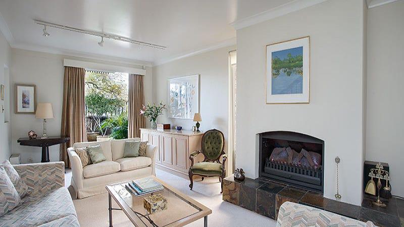 11 Thorne Street, Edgecliff, NSW 2027