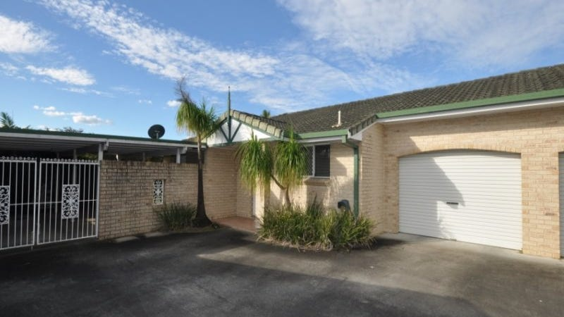 2/16 Frances Street, Casino, NSW 2470