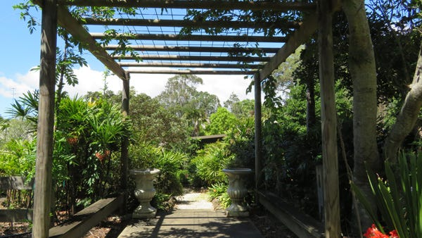 32 Prestons Lane, Tyagarah, NSW 2481