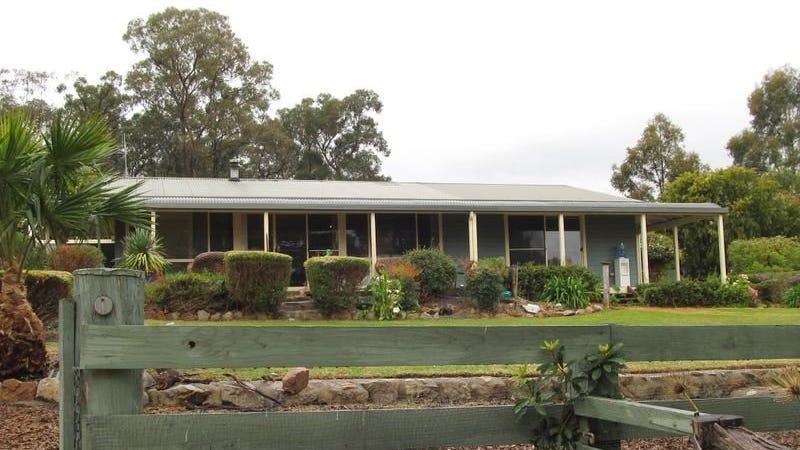 79 Murrumbung Drive, Nicholson, Vic 3882