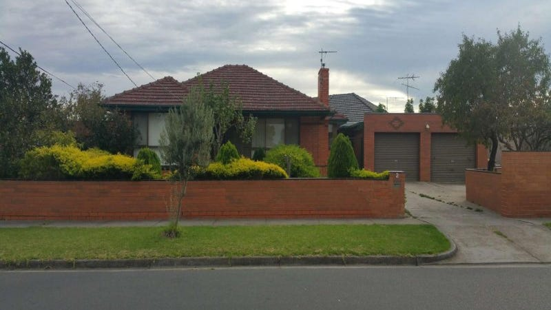 2 Ludeman Court, Reservoir, Vic 3073