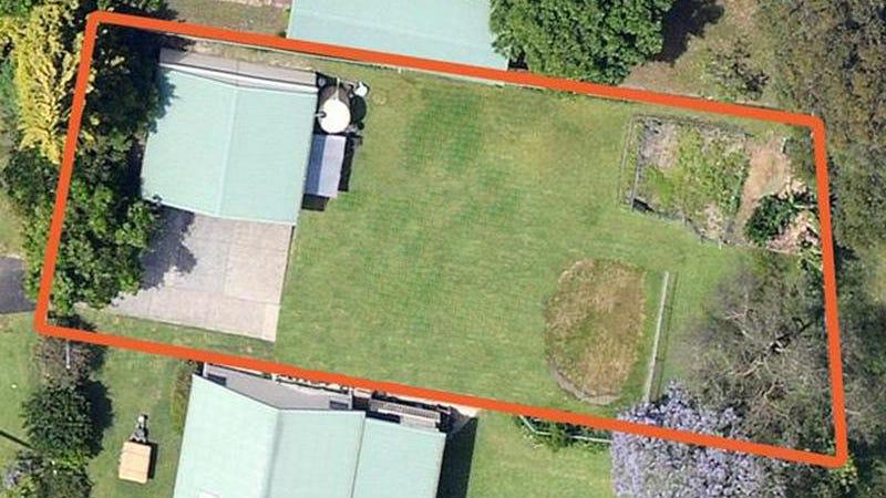 34 Serpentine Road, Erina Heights, NSW 2260