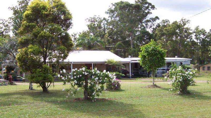 13 The Ponds Way, Aldavilla, NSW 2440