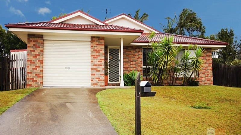 12 Sorrento Avenue, Boambee East, NSW 2452