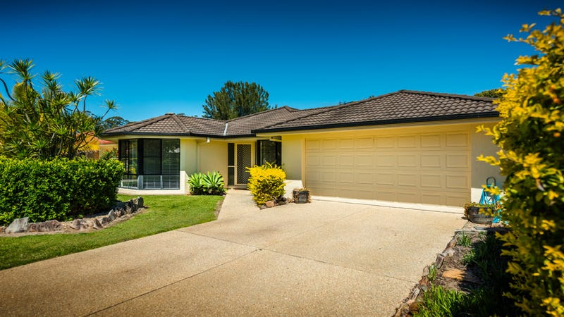 24 Lake Court, Urunga, NSW 2455