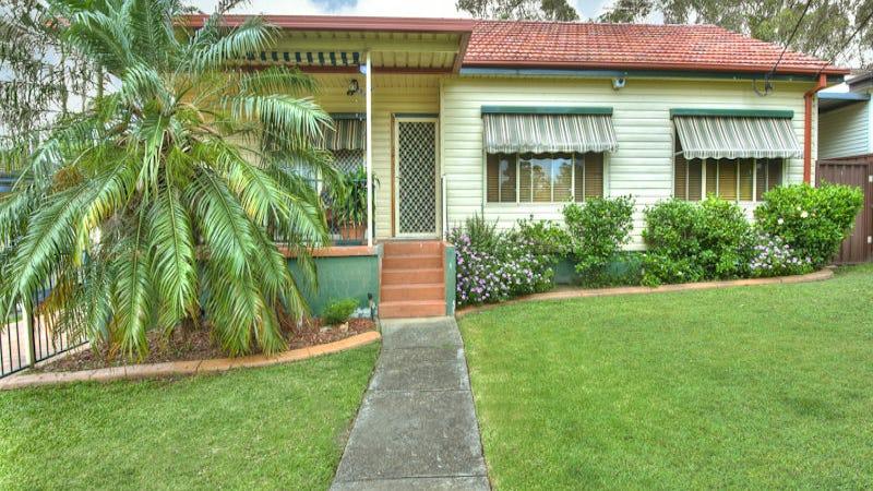 14 Dorset Street, Cambridge Park, NSW 2747