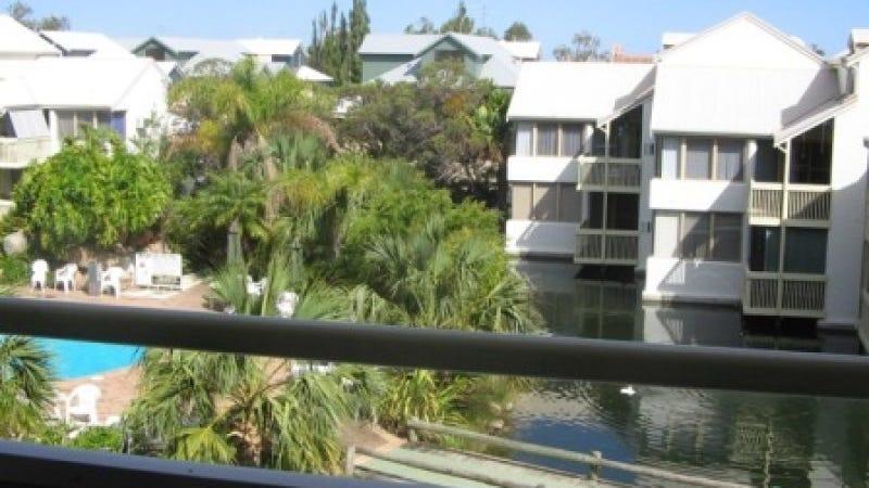 35/132-140 Mandurah Terrace, Mandurah, WA 6210