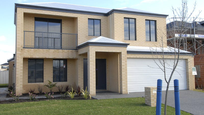 11 Dorchester Turn, Canning Vale, WA 6155