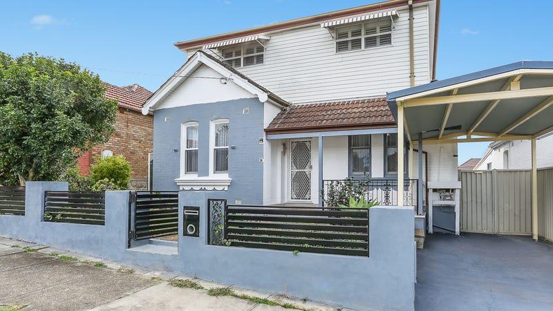 96 High Street, Carlton, NSW 2218