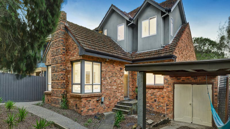 15 Head Street, Balwyn, Vic 3103