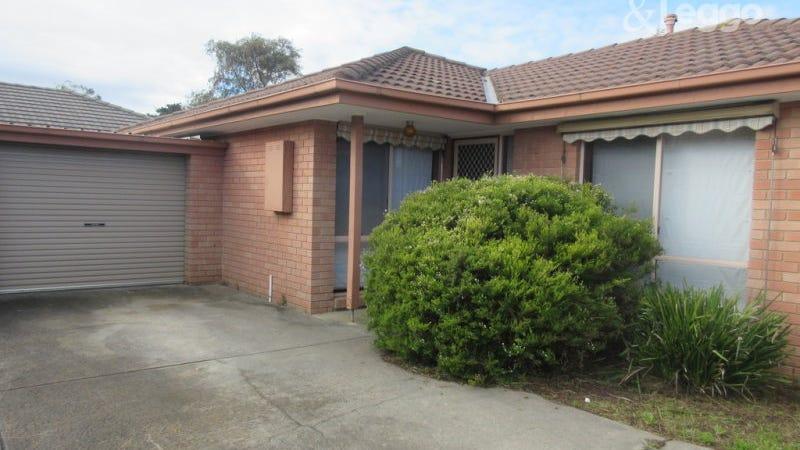 2/80 Granite Drive, Langwarrin, Vic 3910