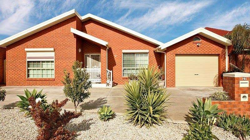 27 Acacia Close, Sunshine West, Vic 3020