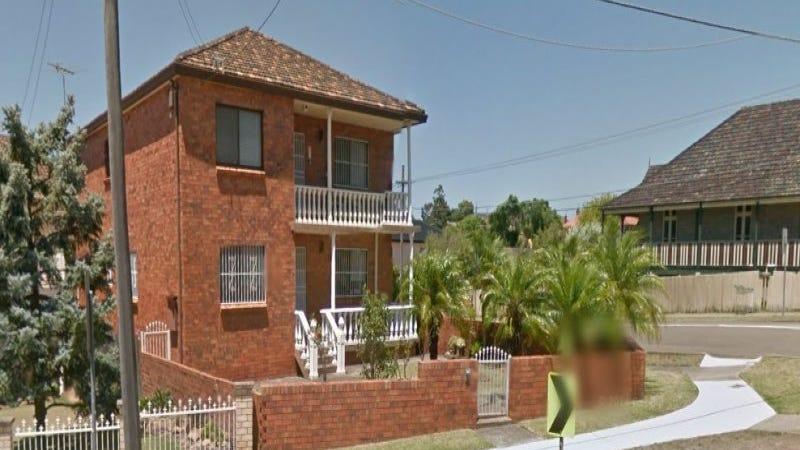 53 Durham Street, Carlton, NSW 2218