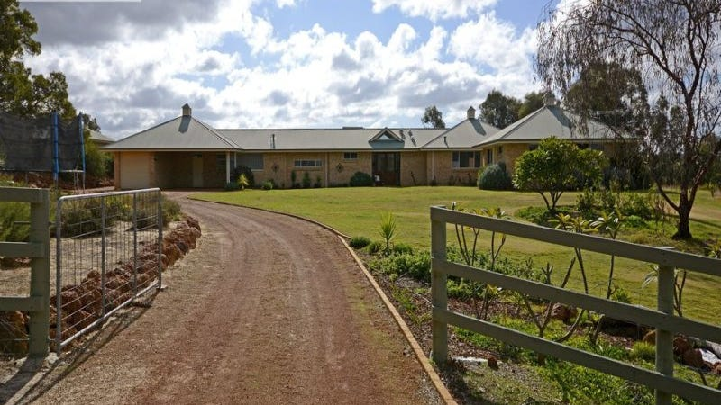 28 Simmental Grove, Lower Chittering, WA 6084