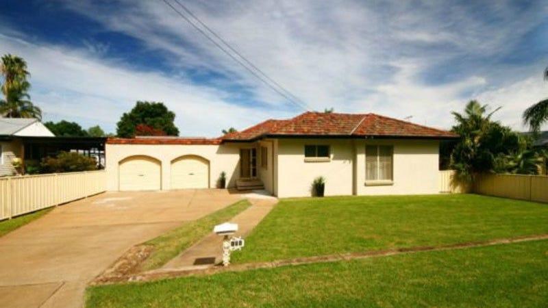 121 View Street, Gunnedah, NSW 2380