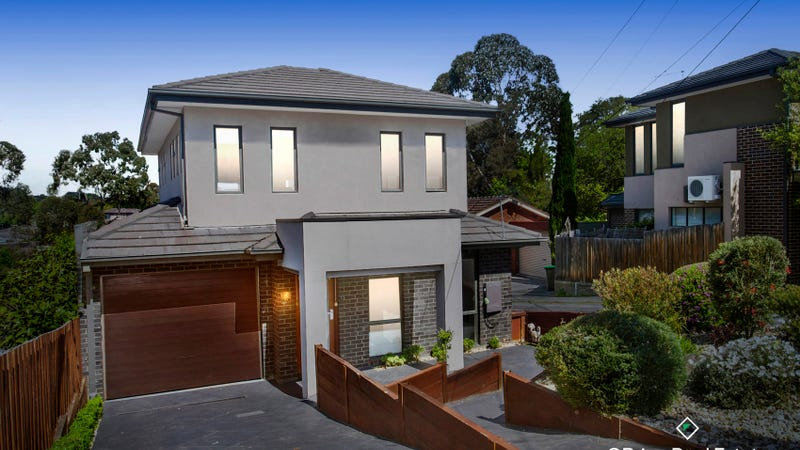 56 St Clems Road, Doncaster East, Vic 3109