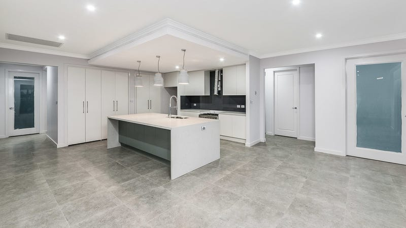 134 Kavanagh Street, Gregory Hills, NSW 2557