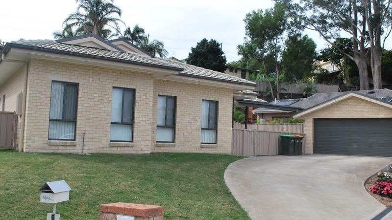 6 Kathleen Close, Coffs Harbour, NSW 2450