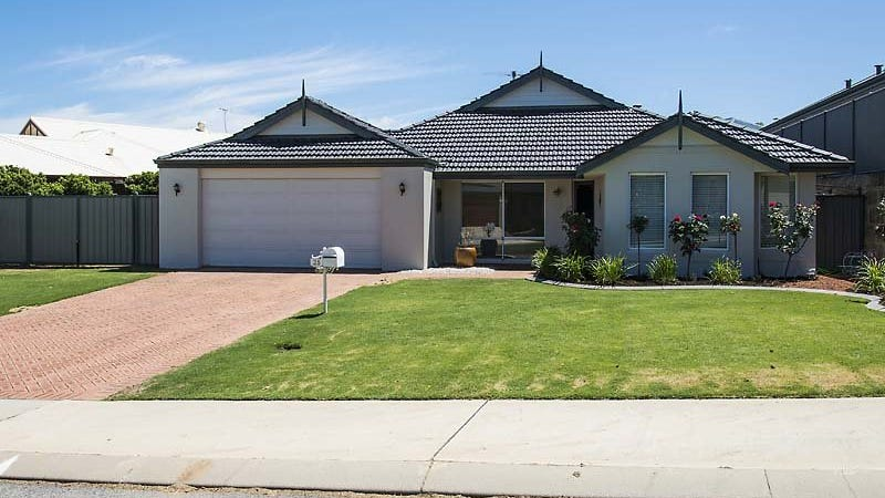 25 Gadd Avenue, Byford, WA 6122