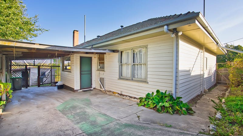 4 Dodds Lane, Ballarat East, Vic 3350