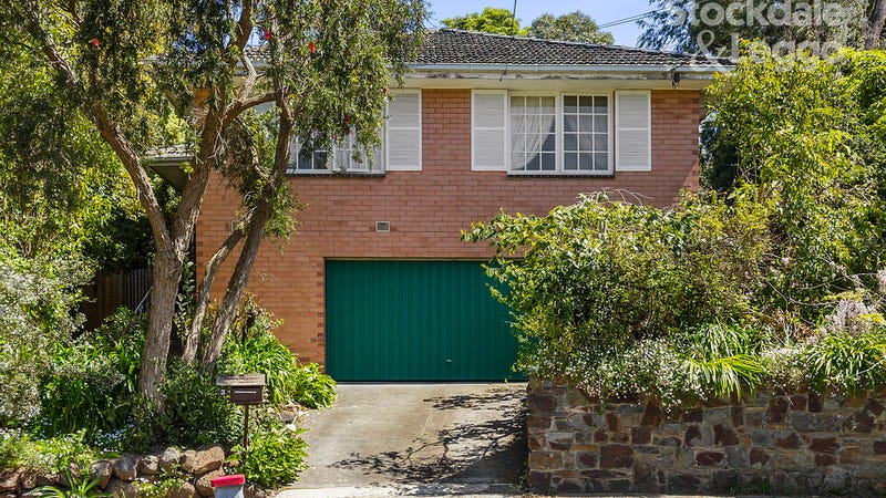 3 Mccredden Court, Box Hill South, Vic 3128
