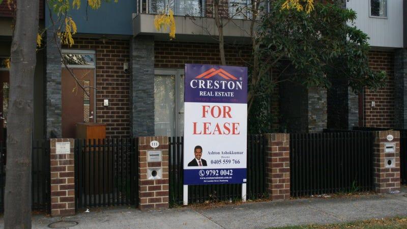 111 Keneally Street, Dandenong, Vic 3175
