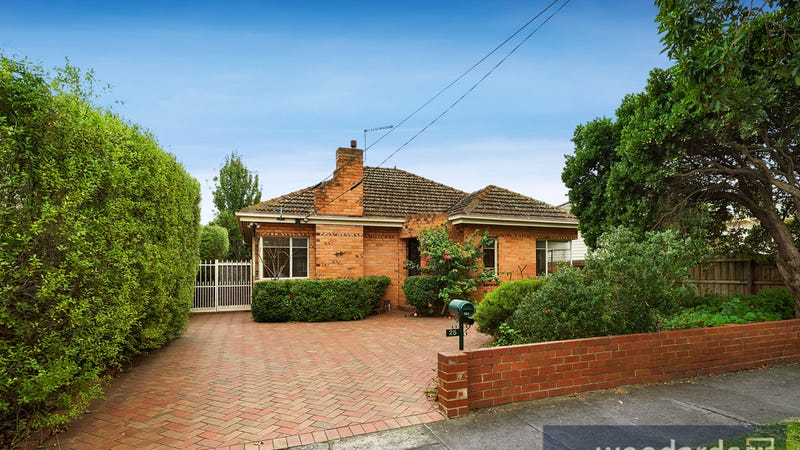 25 Andrew Street, Oakleigh, Vic 3166