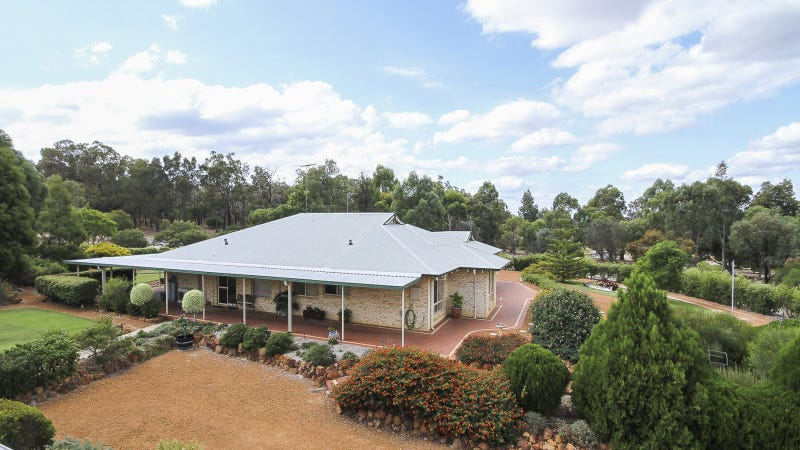 43 Devon Way, Lower Chittering, WA 6084
